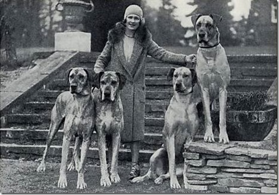 Stampa del 1934
