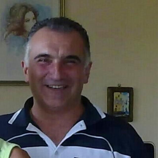 Vet. Guido D'Intino