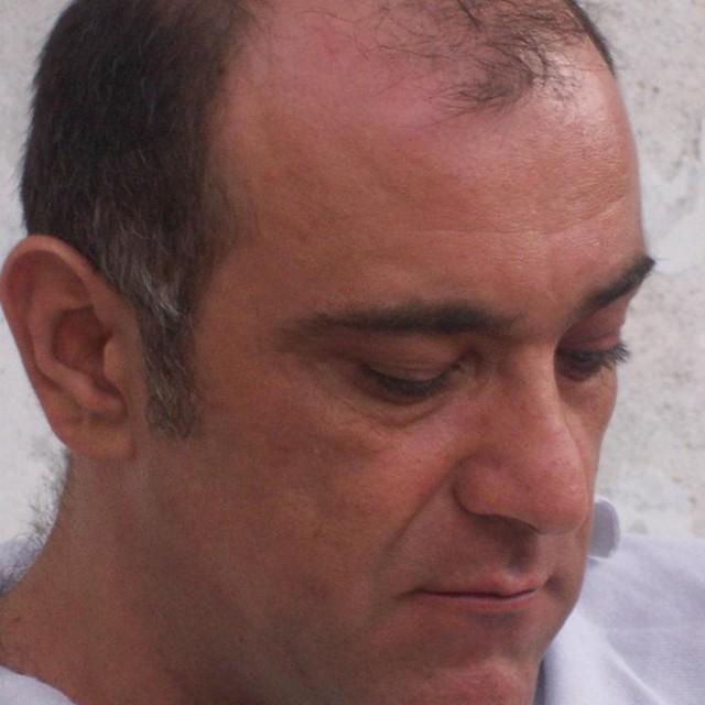 Emilio Orlando